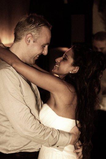 Photographe mariage - D3 EVENEMENTS - photo 44
