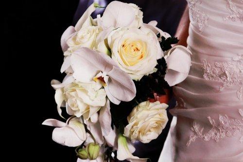 Photographe mariage - D3 EVENEMENTS - photo 49