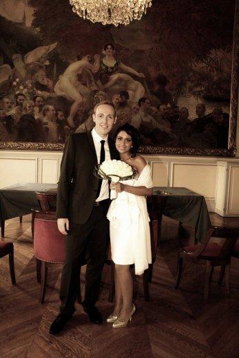 Photographe mariage - D3 EVENEMENTS - photo 43