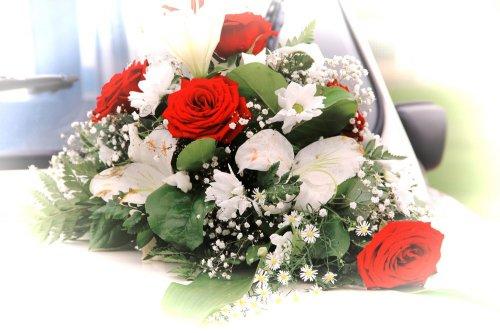 Photographe mariage - D3 EVENEMENTS - photo 38