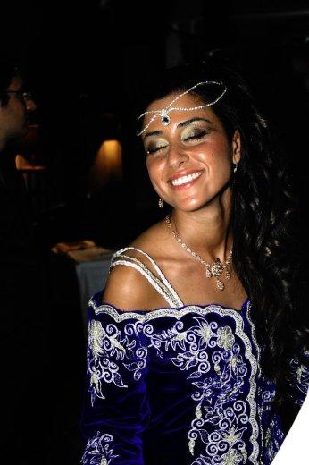 Photographe mariage - D3 EVENEMENTS - photo 45