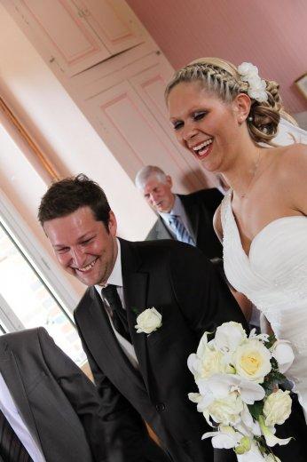 Photographe mariage - D3 EVENEMENTS - photo 50
