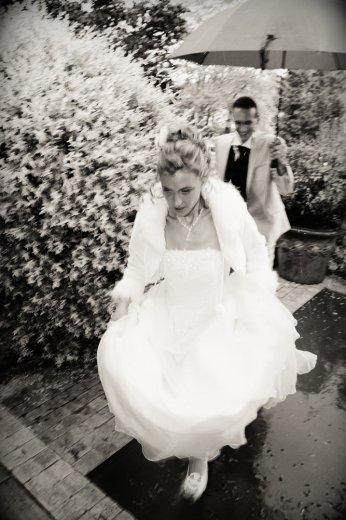 Photographe mariage - D3 EVENEMENTS - photo 39