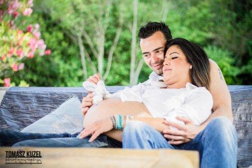 Photographe mariage - Tomasz Kuzel Photographie - photo 15