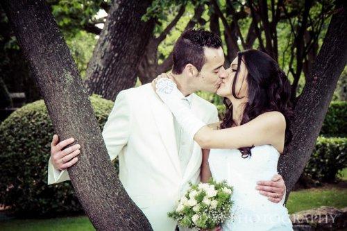 Photographe mariage - Tomasz Kuzel Photographie - photo 5
