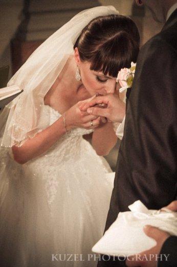 Photographe mariage - Tomasz Kuzel Photographie - photo 4