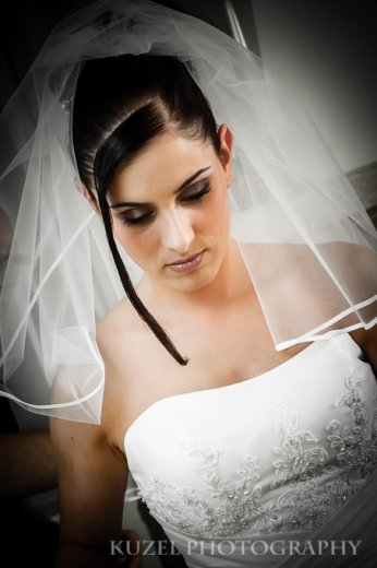 Photographe mariage - Tomasz Kuzel Photographie - photo 3