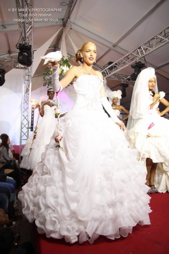 Photographe mariage - MAIKY DISTRI PHOTO  - photo 7