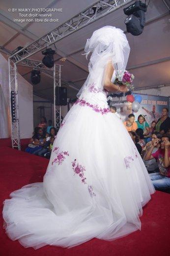 Photographe mariage - MAIKY DISTRI PHOTO  - photo 4