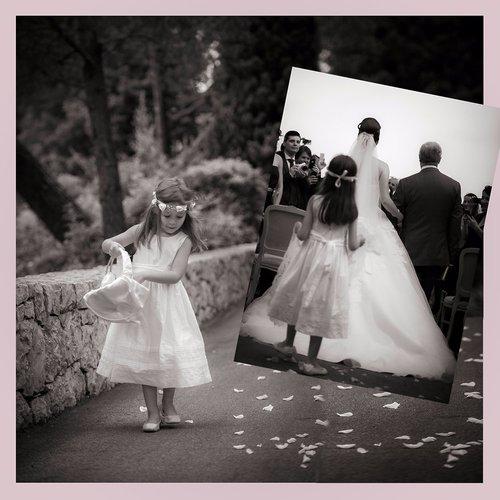 Photographe mariage - AZUR PRODUCTION VIDEO - photo 24