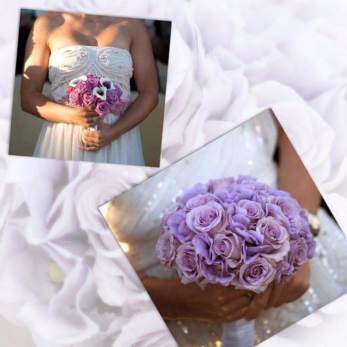 Photographe mariage - AZUR PRODUCTION VIDEO - photo 16