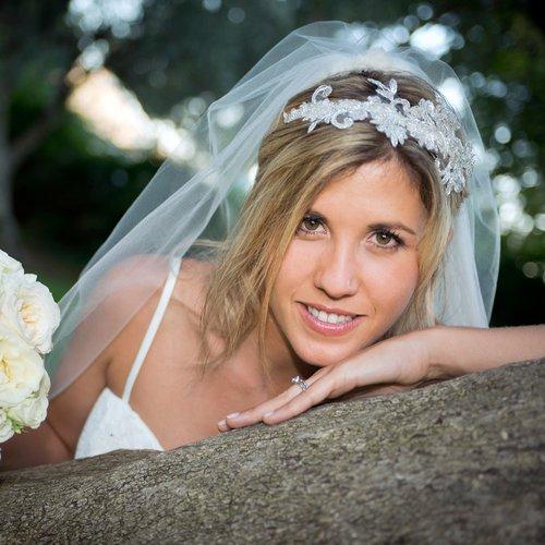 Photographe mariage - AZUR PRODUCTION VIDEO - photo 30