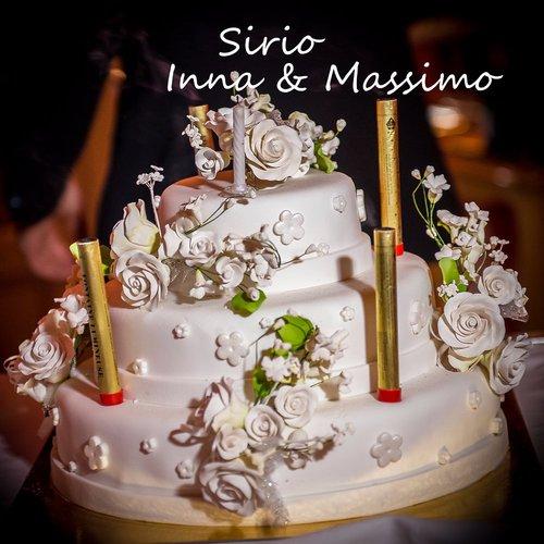 Photographe mariage - AZUR PRODUCTION VIDEO - photo 77