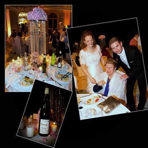 Photographe mariage - AZUR PRODUCTION VIDEO - photo 61