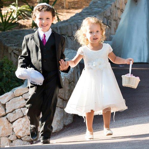 Photographe mariage - AZUR PRODUCTION VIDEO - photo 47