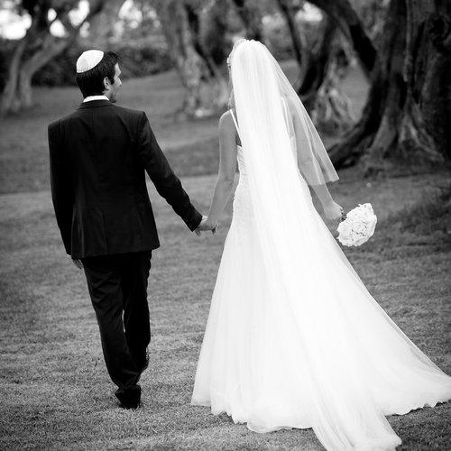 Photographe mariage - AZUR PRODUCTION VIDEO - photo 29
