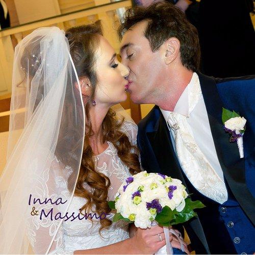 Photographe mariage - AZUR PRODUCTION VIDEO - photo 65