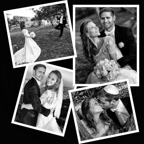 Photographe mariage - AZUR PRODUCTION VIDEO - photo 64