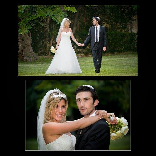 Photographe mariage - AZUR PRODUCTION VIDEO - photo 33