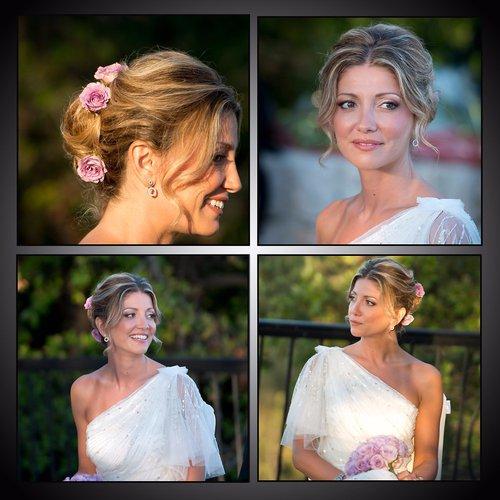Photographe mariage - AZUR PRODUCTION VIDEO - photo 14