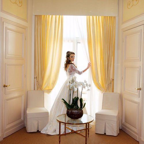 Photographe mariage - AZUR PRODUCTION VIDEO - photo 69