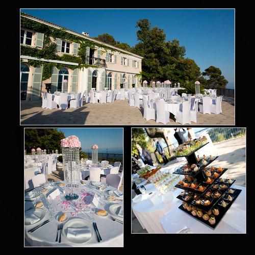 Photographe mariage - AZUR PRODUCTION VIDEO - photo 58