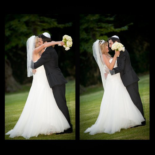 Photographe mariage - AZUR PRODUCTION VIDEO - photo 27