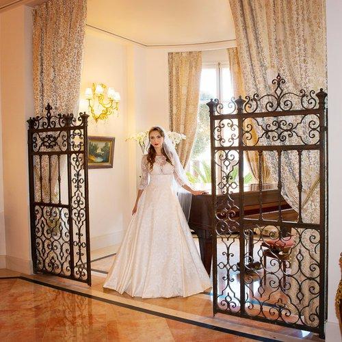 Photographe mariage - AZUR PRODUCTION VIDEO - photo 71