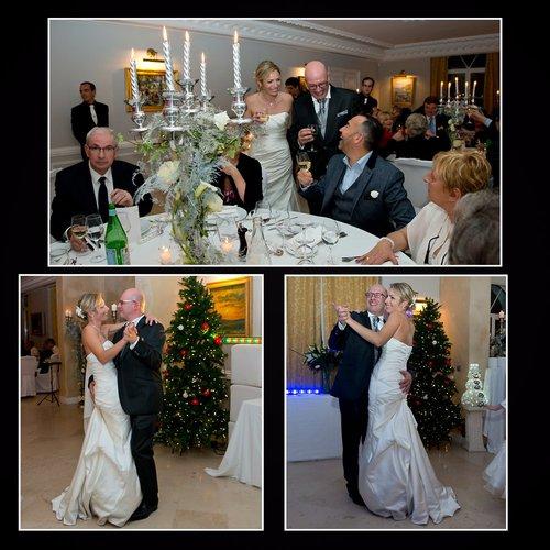 Photographe mariage - AZUR PRODUCTION VIDEO - photo 39