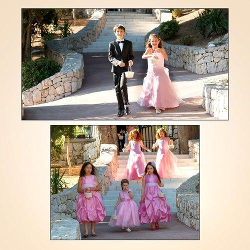Photographe mariage - AZUR PRODUCTION VIDEO - photo 43