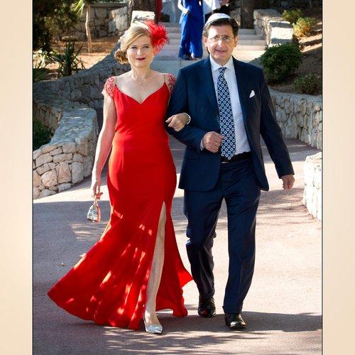 Photographe mariage - AZUR PRODUCTION VIDEO - photo 45