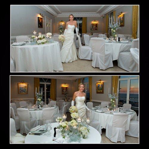 Photographe mariage - AZUR PRODUCTION VIDEO - photo 37