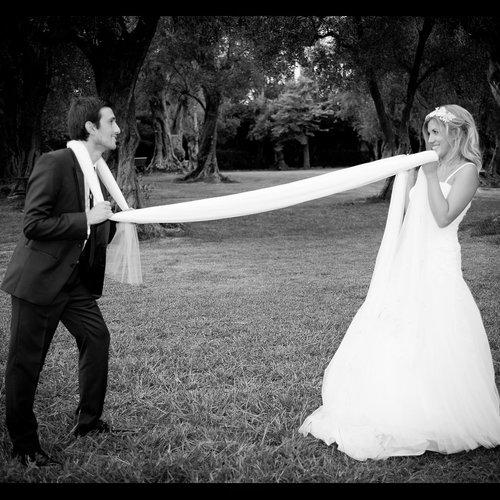 Photographe mariage - AZUR PRODUCTION VIDEO - photo 35