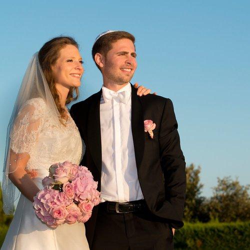 Photographe mariage - AZUR PRODUCTION VIDEO - photo 54