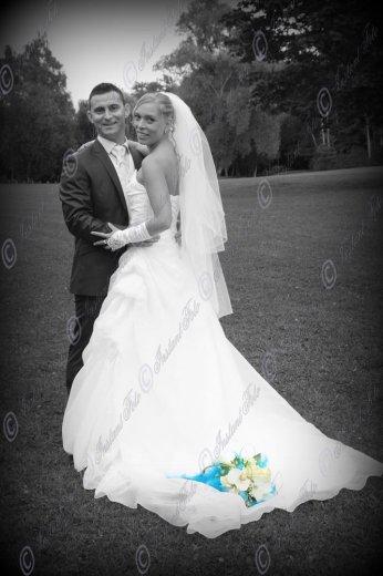 Photographe mariage - Instant Foto - photo 17