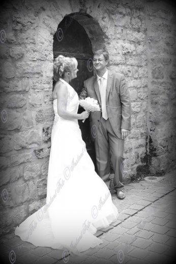 Photographe mariage - Instant Foto - photo 27