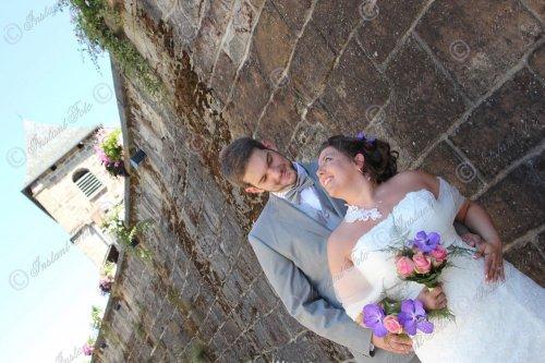 Photographe mariage - Instant Foto - photo 1