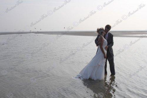 Photographe mariage - Instant Foto - photo 28