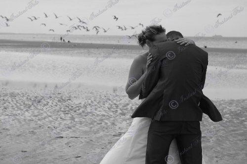 Photographe mariage - Instant Foto - photo 5