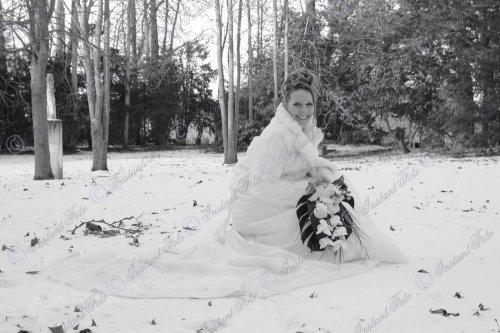 Photographe mariage - Instant Foto - photo 2