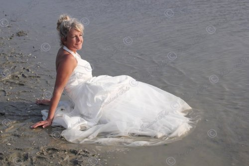 Photographe mariage - Instant Foto - photo 29