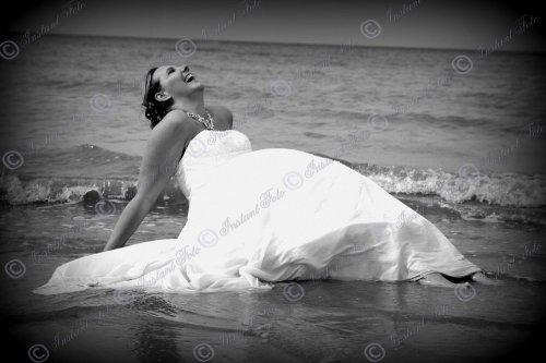 Photographe mariage - Instant Foto - photo 8