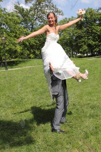 Photographe mariage - Instant Foto - photo 21