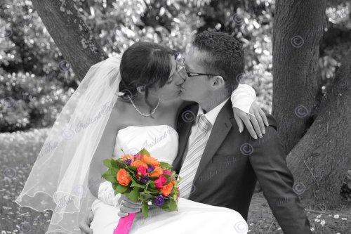 Photographe mariage - Instant Foto - photo 6