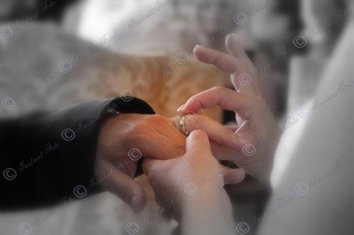 Photographe mariage - Instant Foto - photo 14