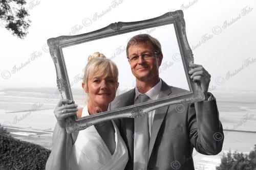 Photographe mariage - Instant Foto - photo 26