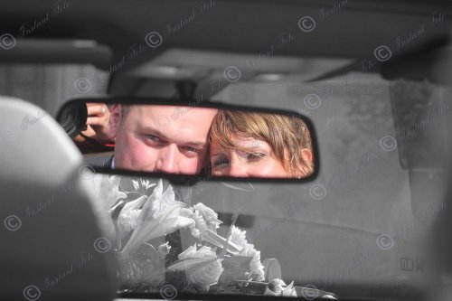 Photographe mariage - Instant Foto - photo 9