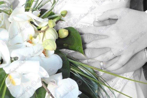 Photographe mariage - Instant Foto - photo 4