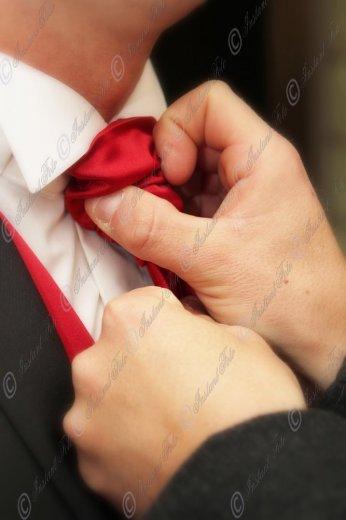 Photographe mariage - Instant Foto - photo 32
