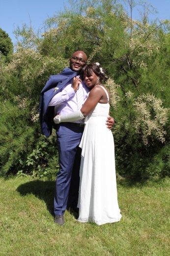Photographe mariage - Didier sement Photographe pro - photo 135
